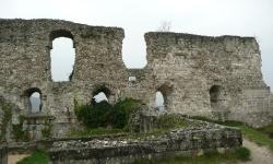 Chateau Gillet