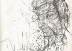 Drawing 05-08-2013