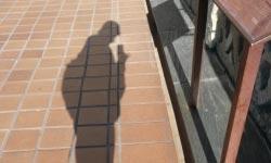 Salamanca - Me