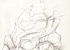 Drawing 06-08-2013 (b)