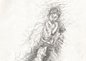 Drawing 06-08-2013