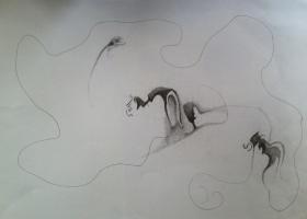 Drawing 01-08-2013