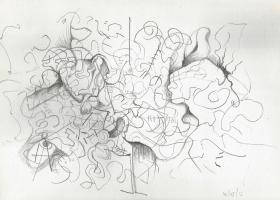 Drawing 04-08-2013