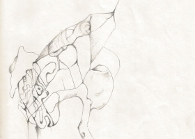 Drawing 05-08-2013 - Kneeded