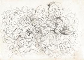 Drawing 31-01-2013