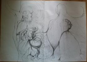 Drawing 12-08-2013 (c)